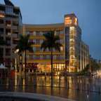 City Lodge Umhlanga